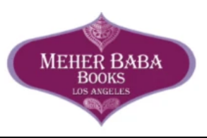 meherbababooks.com