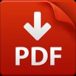 pdf-icon-150×150