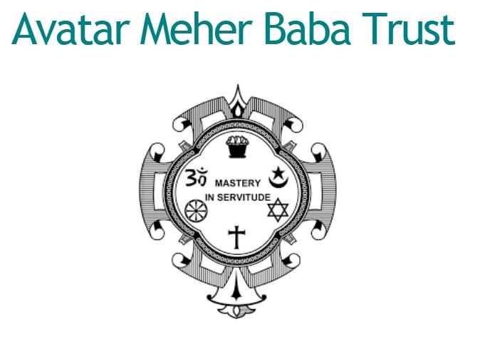 Avatar Meher Baba Trust
